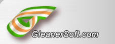 GleanerSoft